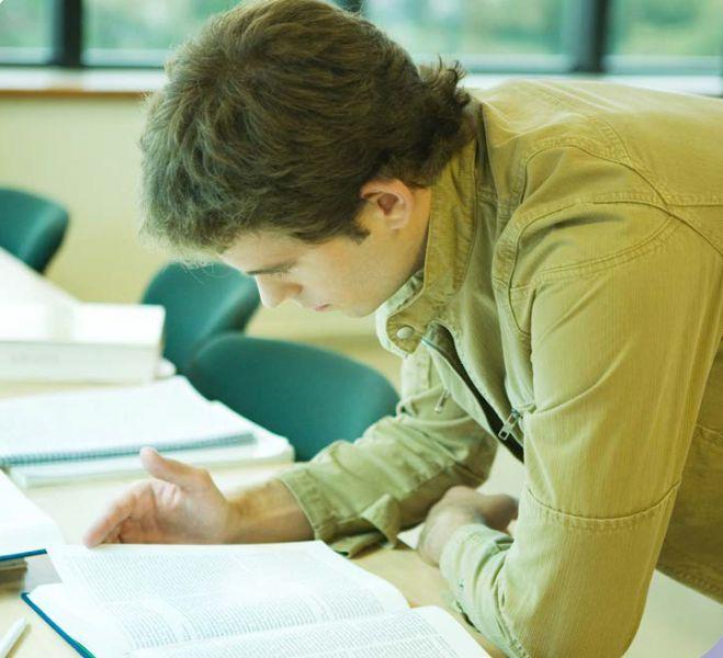 englisch lernen test
